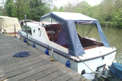 Seamaster 20 for sale in United Kingdom for £3,600