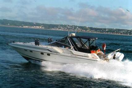Sunseeker Rapallo 36 for sale in United Kingdom for £35,750