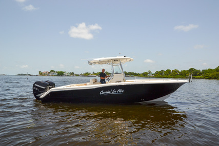 Triton 281 CC for sale in United States of America for $65,457 (£50,840)