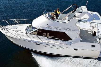 Bayliner for sale in United States of America for $65,000 (£53,498)