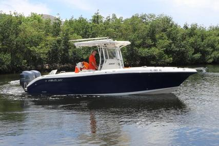 Century 2600 CC for sale in United States of America for $79,900 (£63,756)
