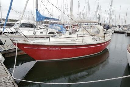 Sadler 29 for sale in United Kingdom for £12,500