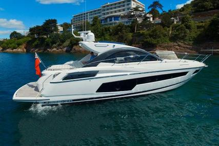 Sunseeker San Remo for sale in United Kingdom for £585,000 ($728,635)