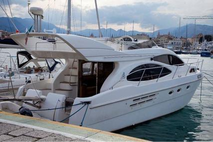 Azimut Yachts 46 Fly for sale in Italy for €145,000 (£125,413)