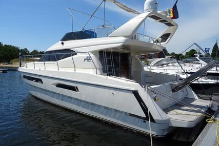 Azimut Yachts 43 Fly for sale in Netherlands for €135,000 (£121,356)
