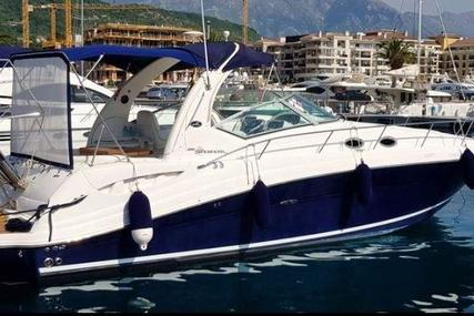 Sea Ray 375 DA Sundancer for sale in Montenegro for €93,000 (£84,925)