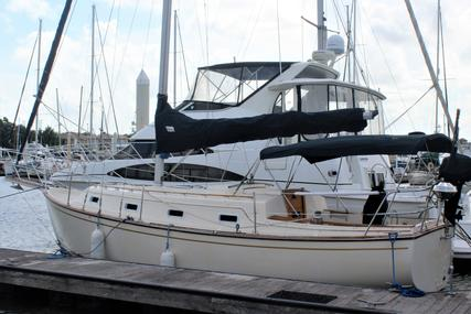 Island Packet 31 for sale in United States of America for $39,900 (£32,108)