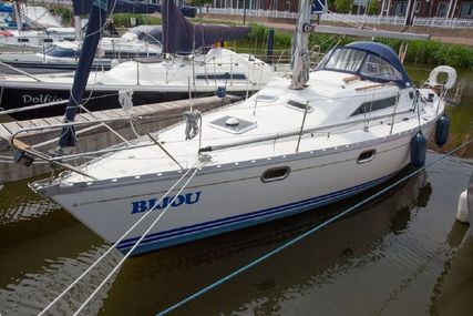 Jeanneau Sun Odyssey 30 for sale in United States of America for $10,995 (£8,565)