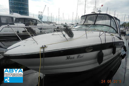 Crownline 270 CR for sale in United Kingdom for £34,750