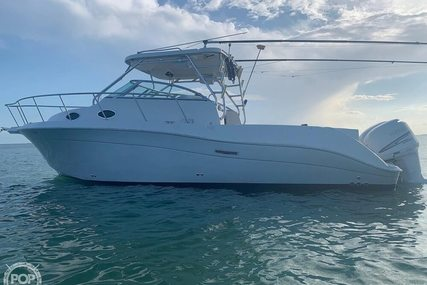 Seaswirl 2901 Walk Around for sale in United States of America for $55,000 (£45,267)