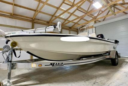 Mako 18 LTS for sale in United States of America for $22,500 (£18,106)