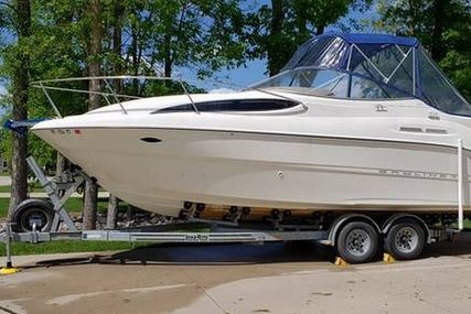 Bayliner 26 for sale in United States of America for $26,150 (£20,866)