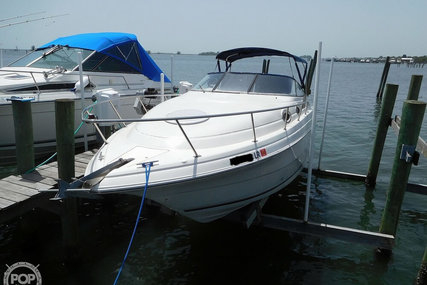 Monterey 262 Cruiser for sale in United States of America for $23,750 (£19,044)