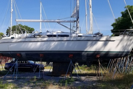 Beneteau 44 for sale in United States of America for $96,500 (£74,340)
