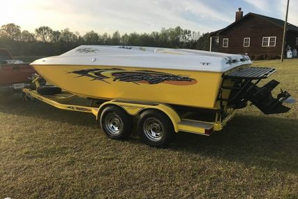 Baja 20 Outlaw for sale in United States of America for $27,800 (£20,094)