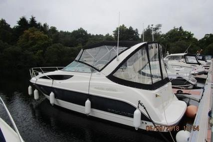 Bayliner Ciera 285 Sunbridge for sale in United Kingdom for £49,995