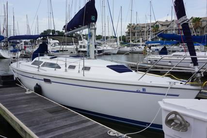 Catalina 320 for sale in United States of America for $64,900 (£52,040)