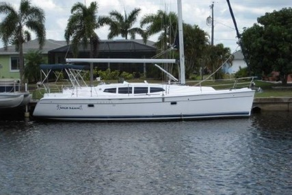 Hunter 39 SAILBOAT for sale in United States of America for $134,900 (£109,867)