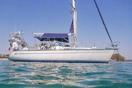 Bavaria Yachts 38 Ocean for sale in Greece for €69,950 (£59,949)