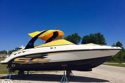 Chaparral 267 SSX for sale in United States of America for $72,300 (£57,692)