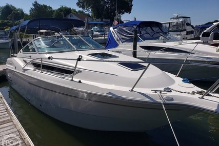 Chaparral 270 Signature Series for sale in United States of America for $15,900 (£12,962)