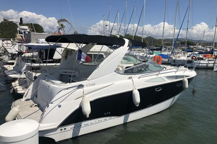 Bayliner 300 SB for sale in France for €48,500 (£44,368)