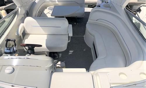 Image of Bayliner 300 SB for sale in France for €48,500 (£43,687) Hyeres, , France