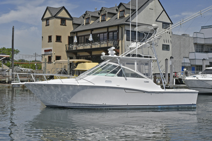 CABO 35 Express for sale in United States of America for $159,000 (£122,700)