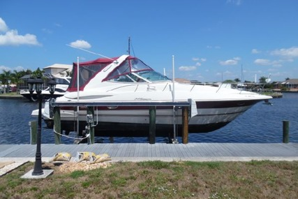 Cruisers Yachts 340 Express for sale in United States of America for $64,500 (£49,361)