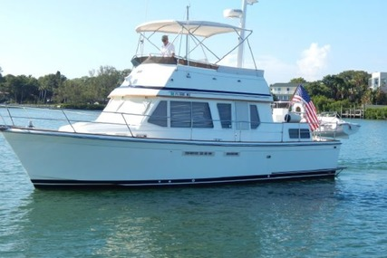 Eagle Trawler for sale in United States of America for $79,900