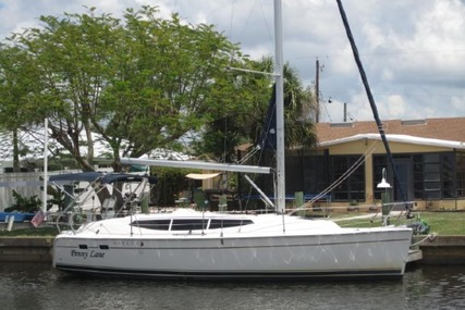 Hunter Sailboat for sale in United States of America for $108,900 (£86,897)