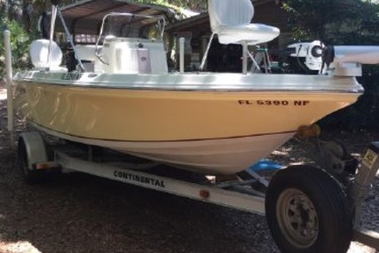 Sailfish 1900 BB for sale in United States of America for $19,875 (£15,362)