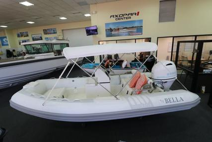 Novurania DL 460 for sale in United States of America for $45,000 (£34,230)