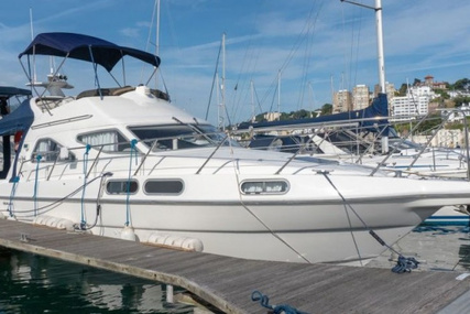 Sealine 320 Statesman for sale in United Kingdom for £40,995