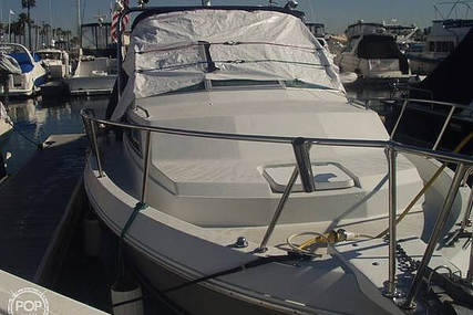 Wellcraft 28 Coastal for sale in United States of America for $30,000 (£23,939)