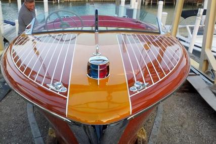 Chris-Craft Riveria for sale in United States of America for $38,900 (£32,016)