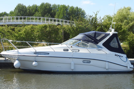 Sealine S28 for sale in United Kingdom for £48,500