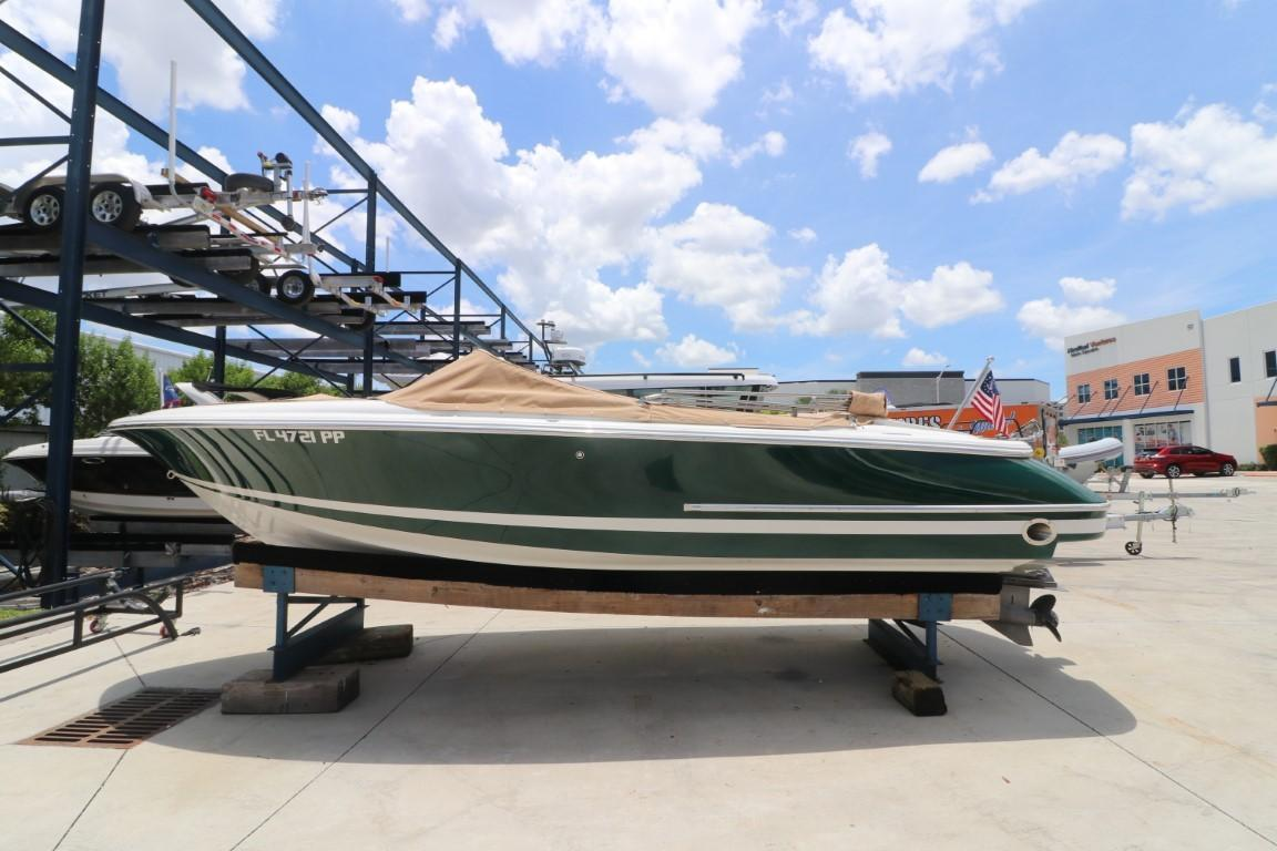 Chris-Craft Launch 22 for sale in United States of America for $20,000