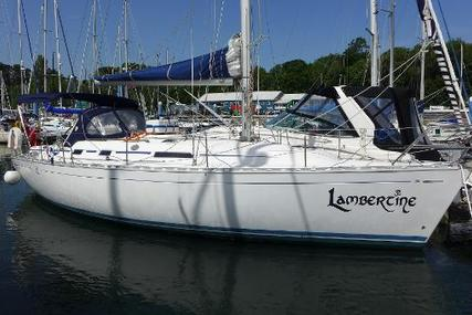 Dufour Yachts 36 Classic for sale in United Kingdom for £52,000