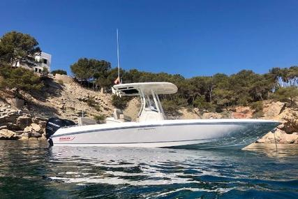 Boston Whaler 270 Dauntless for sale in Spain for €195,000 (£175,292)