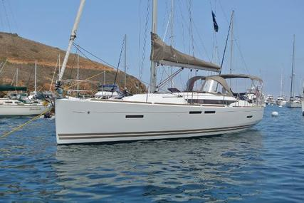 Jeanneau Sun Odyssey 409 for sale in United States of America for $197,777 (£158,587)