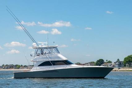 Viking Yachts Convertible for sale in United States of America for $1,199,000 (£963,300)