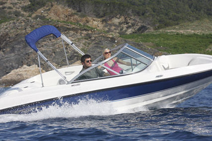 Bayliner 175 Bowrider for sale in United Kingdom for £13,995