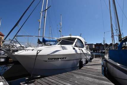 Beneteau Antares 8 for sale in United Kingdom for £39,950