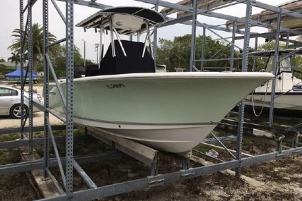 Sea Hunt 225 for sale in United States of America for $48,000 (£38,489)
