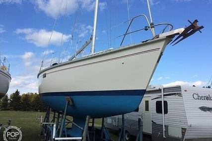 Hunter 37.5 Legend for sale in United States of America for $54,500 (£43,591)