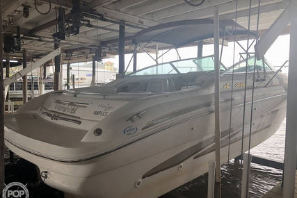 Sea Ray 280 SUN-SPORT for sale in United States of America for $18,750 (£15,064)