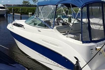 Bayliner 27 for sale in United States of America for $34,500 (£27,529)