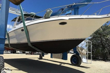 Regal 402 Commodore for sale in United States of America for $71,900 (£55,827)