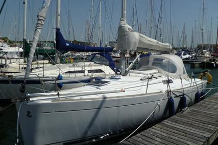 Beneteau First 25.7 for sale in United Kingdom for £27,500